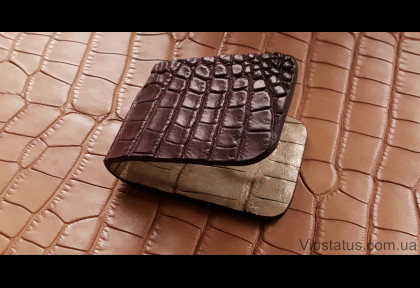 Сhocolate Luxury bill clip image