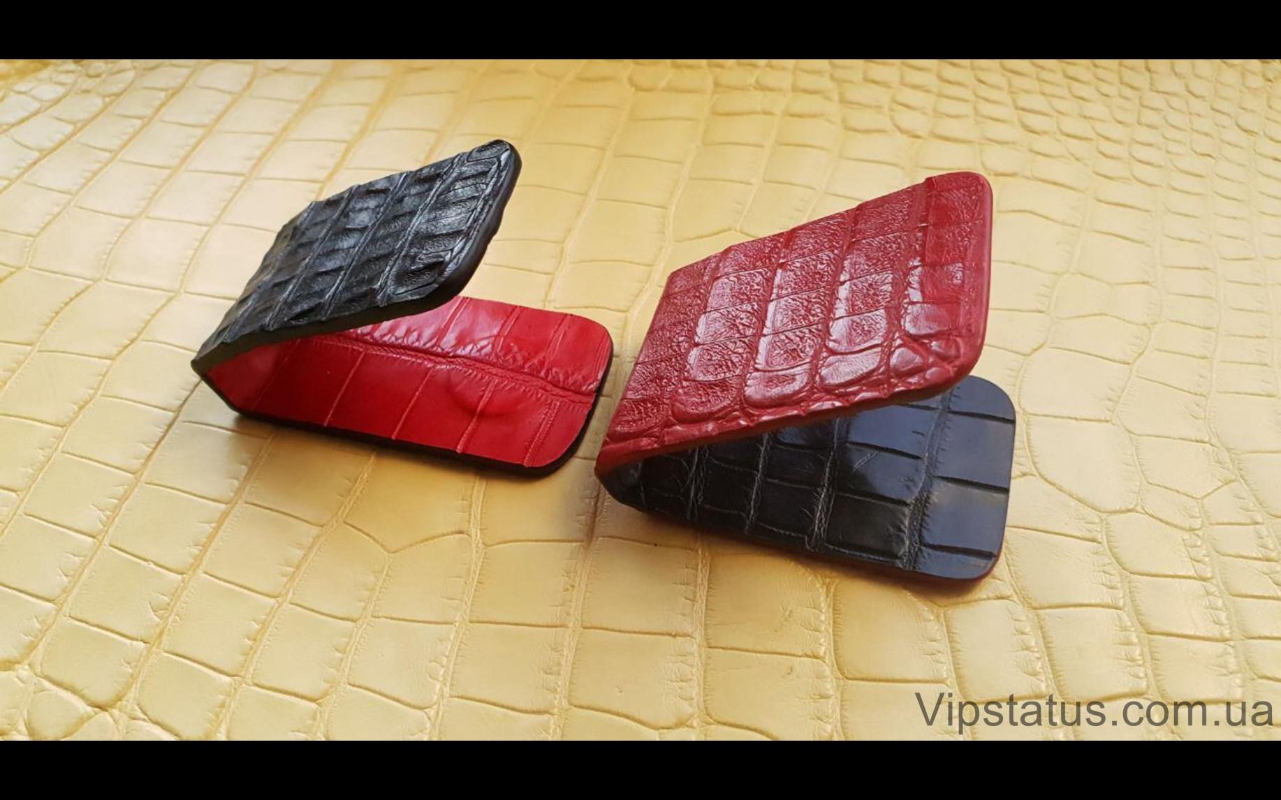 Elite Red Storm Элитный зажим для купюр Red Storm Elite bill clip image 4