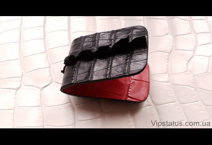 Vip Crocodile Brutal bill clip image