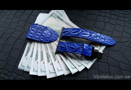 Эксклюзивный набор Blue King изображение