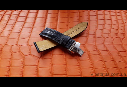 Officine Panerai Элитный ремешок кожа крокодила изображение