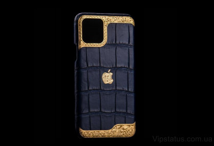 iPhone 11 PRO VIP Case image