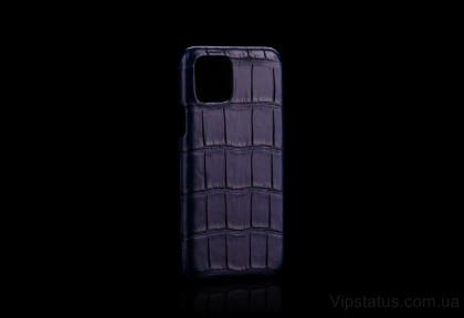 iPhone Case Premium изображение