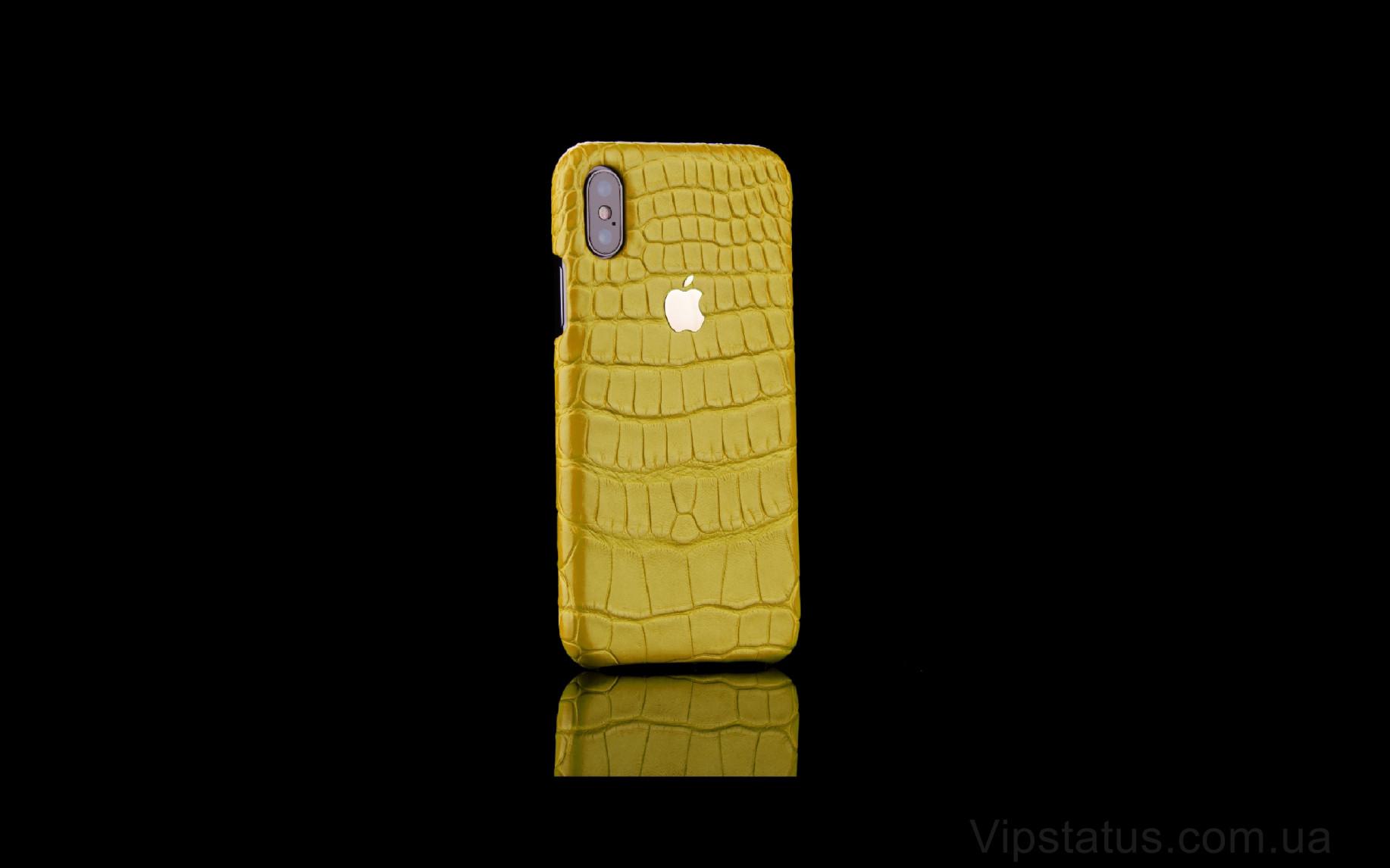 Элитный iPhone Case Premium iPhone Case Premium изображение 4