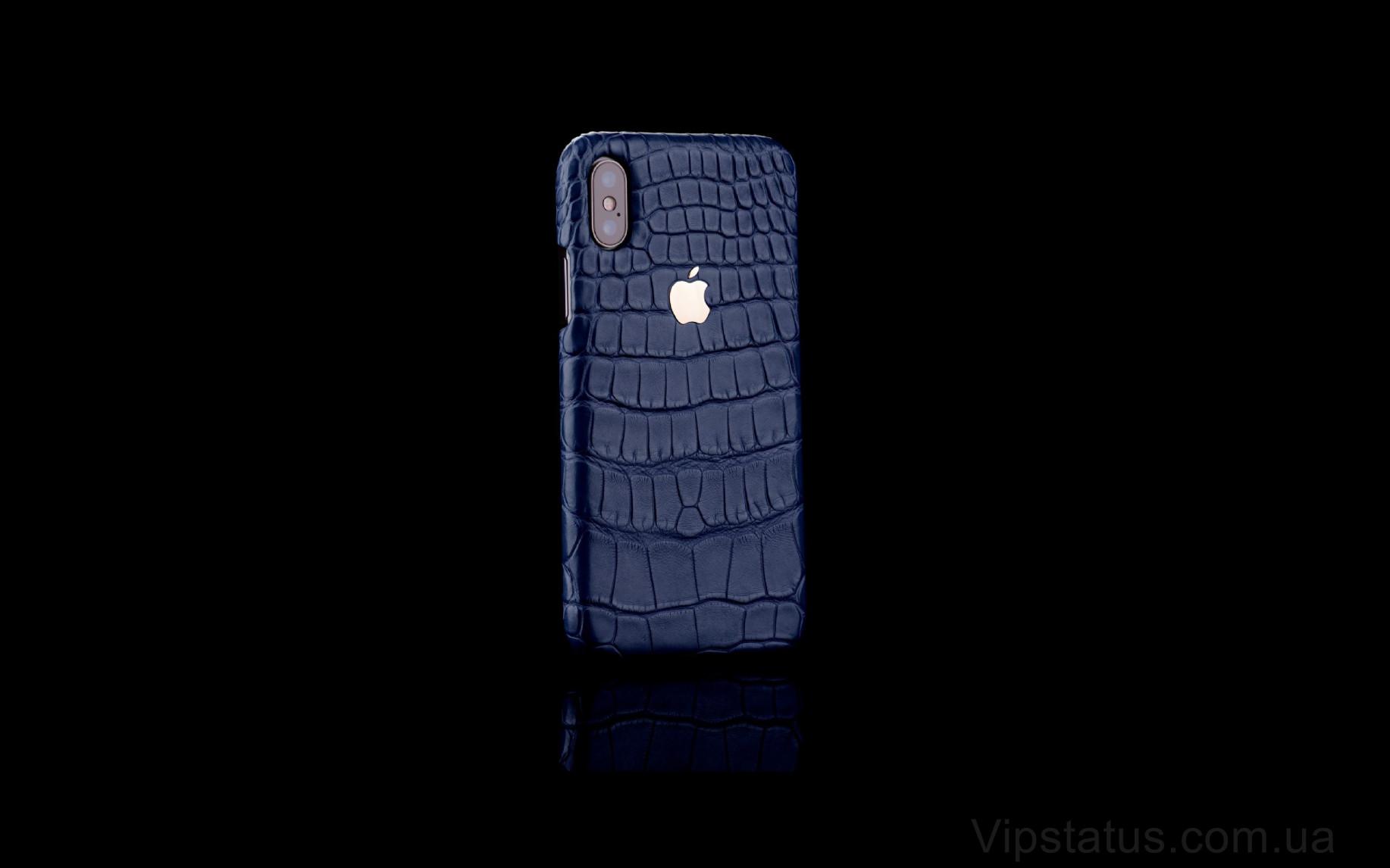 Элитный iPhone Case Premium iPhone Case Premium изображение 6