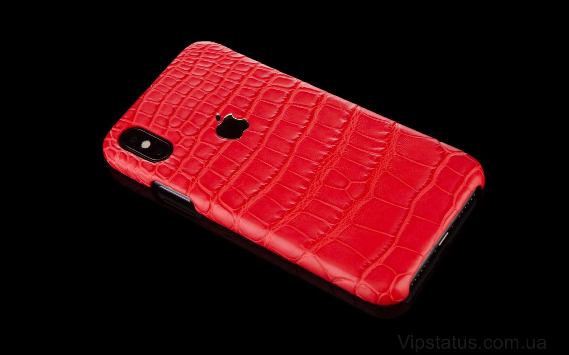 Элитный iPhone Case Premium iPhone Case Premium изображение 9