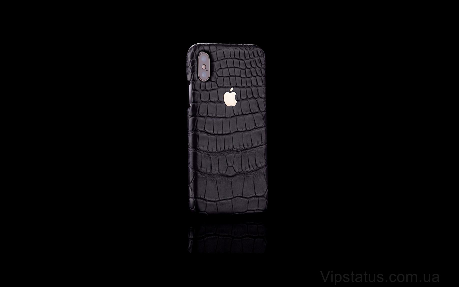 Элитный iPhone Case Premium iPhone Case Premium изображение 10