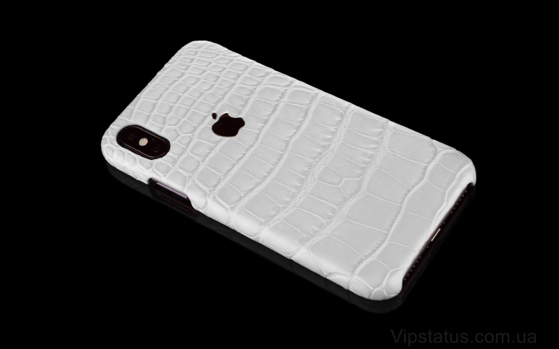 Элитный iPhone Case Premium iPhone Case Premium изображение 13