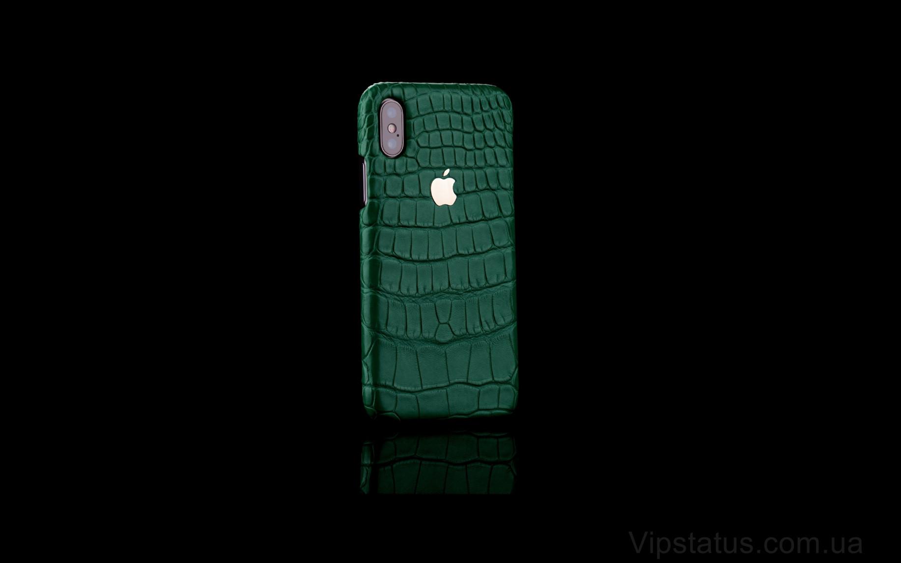 Элитный iPhone Case Premium iPhone Case Premium изображение 14