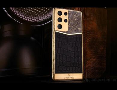New !!! Luxury Samsung S21 Ultra