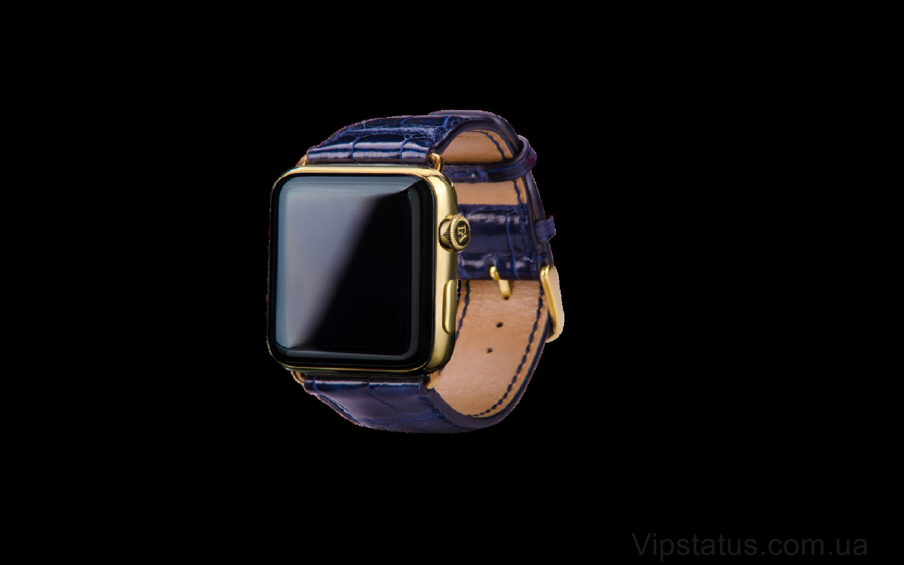 Elite English Lord Apple Watch 6 English Lord Apple Watch 6 image 1