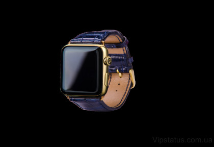 English Lord Apple Watch 5 Sapphire image