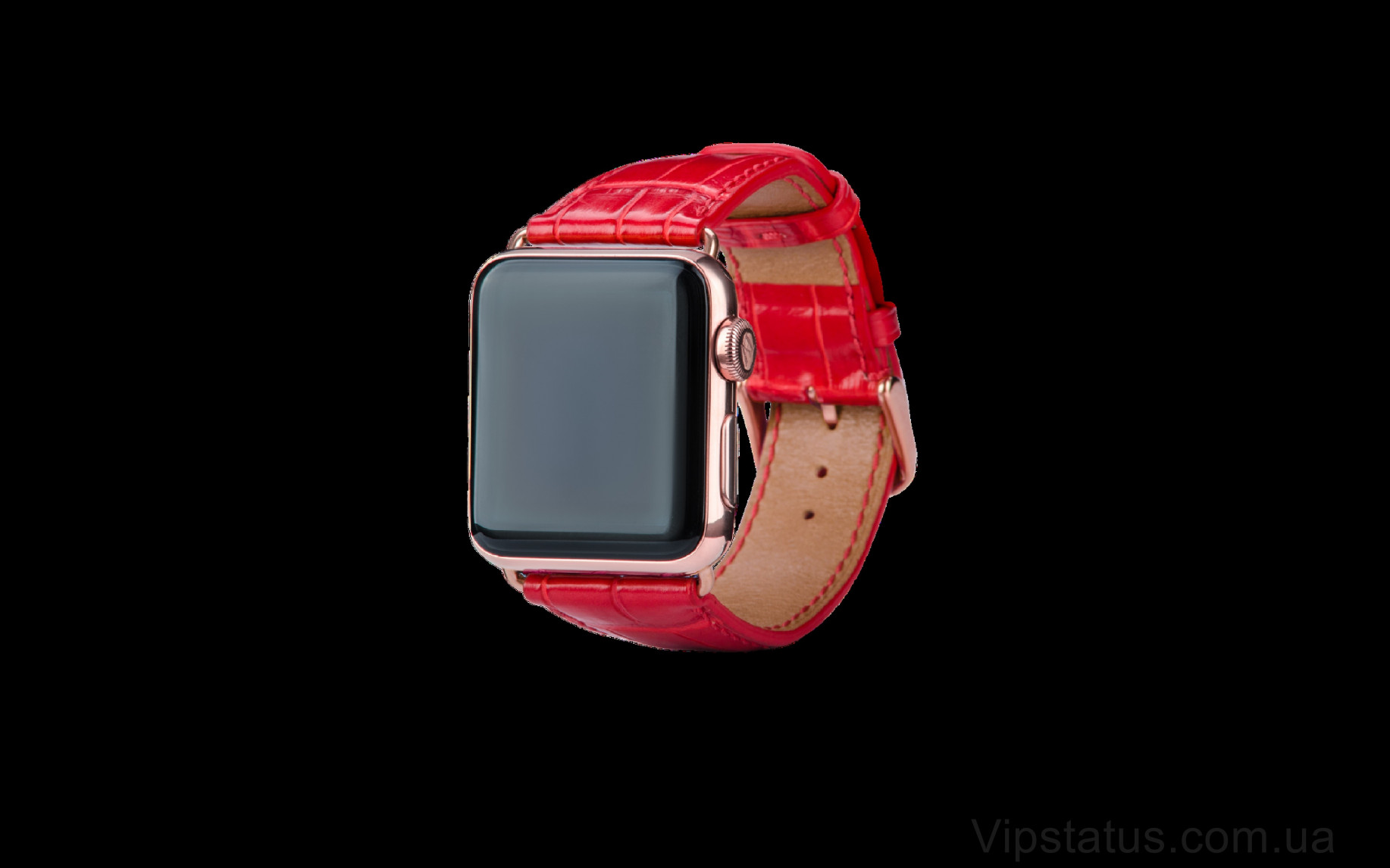 Elite Pink Princess Apple Watch 6 Pink Princess Apple Watch 6 image 1