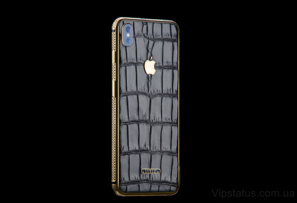 Black Diamond IPHONE 11 PRO 512 GB image