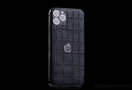 Black Lord Carbon IPHONE XS 512 GB изображение
