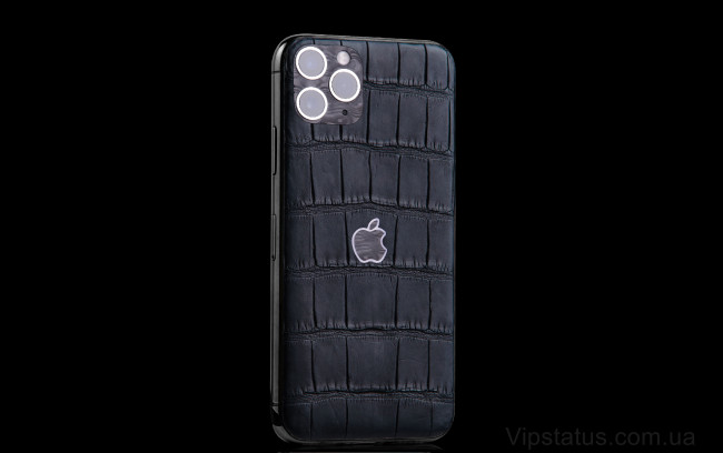 Elite Black Lord Carbon IPHONE 11 PRO 512 GB Black Lord Carbon IPHONE 11 PRO 512 GB image 1
