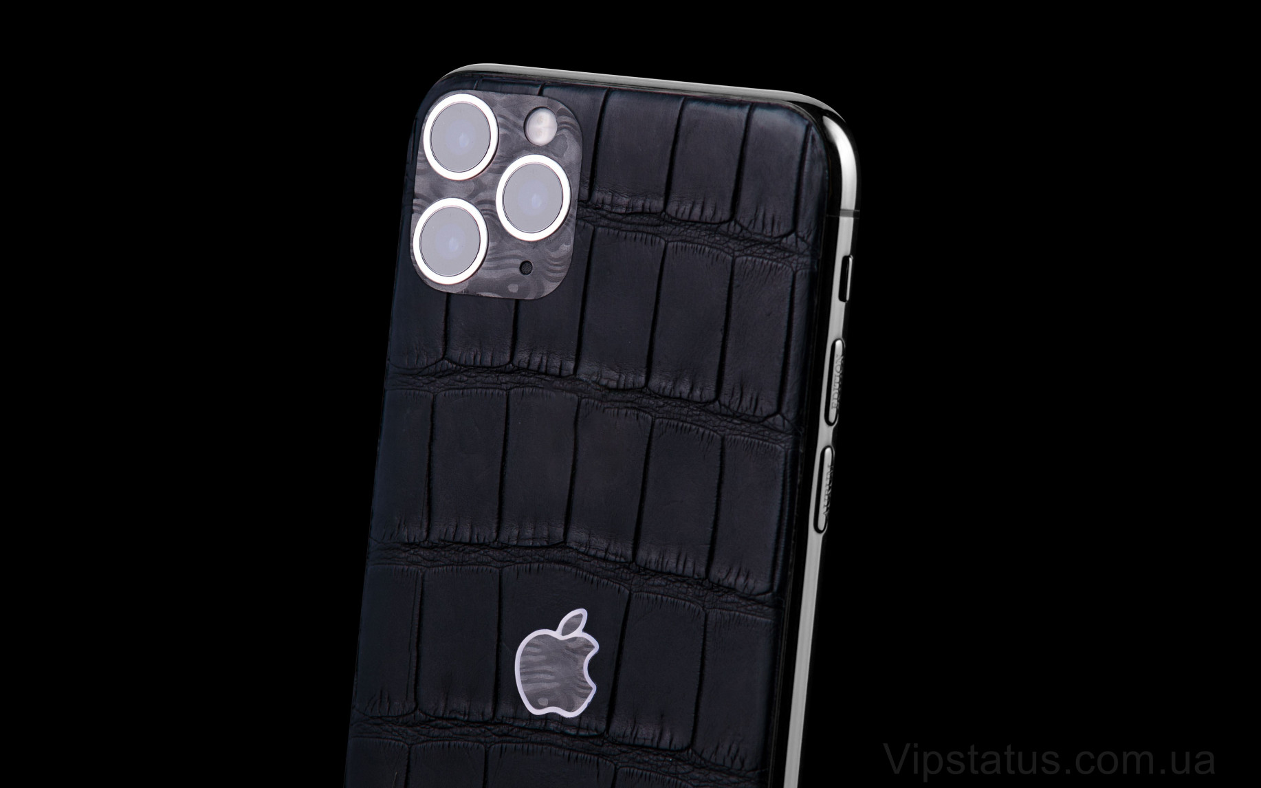 Elite Black Lord Carbon IPHONE 11 PRO 512 GB Black Lord Carbon IPHONE 11 PRO 512 GB image 3