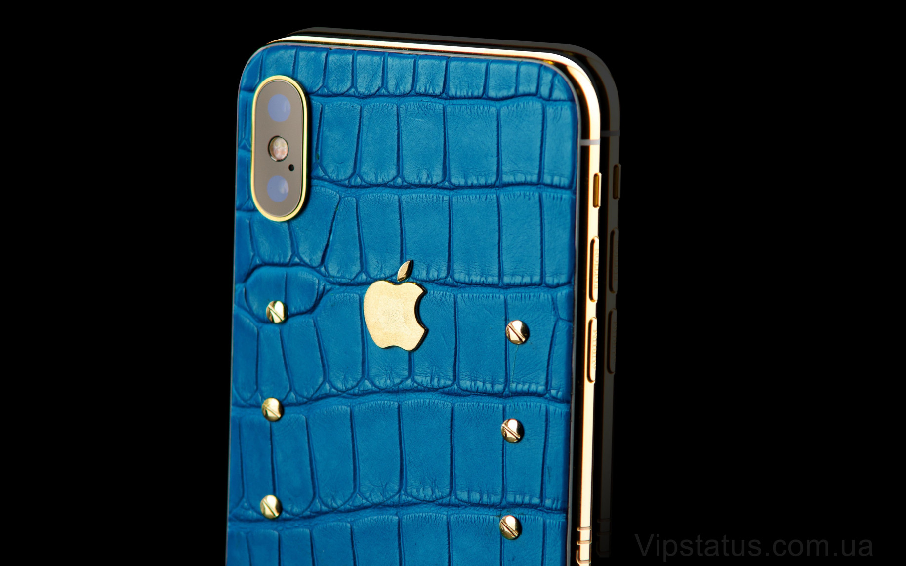 Elite Blue Lord IPHONE 12 PRO MAX 512 GB Blue Lord IPHONE 12 PRO MAX 512 GB image 3