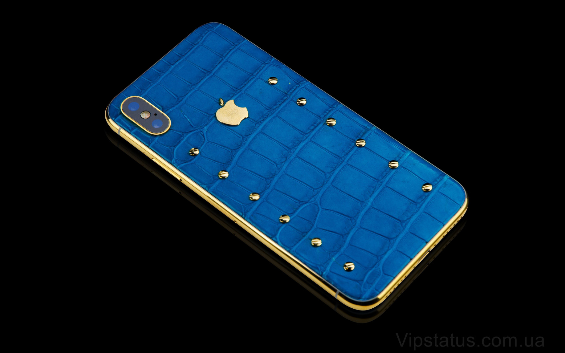 Elite Blue Lord IPHONE 12 PRO MAX 512 GB Blue Lord IPHONE 12 PRO MAX 512 GB image 4