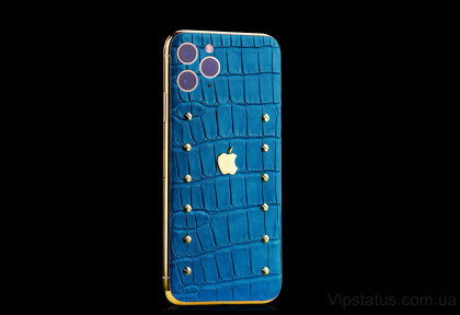 Blue Lord IPHONE 11 PRO 512 GB image