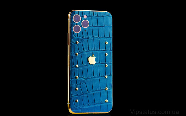 Elite Blue Lord IPHONE 11 PRO MAX 512 GB Blue Lord IPHONE 11 PRO MAX 512 GB image 1