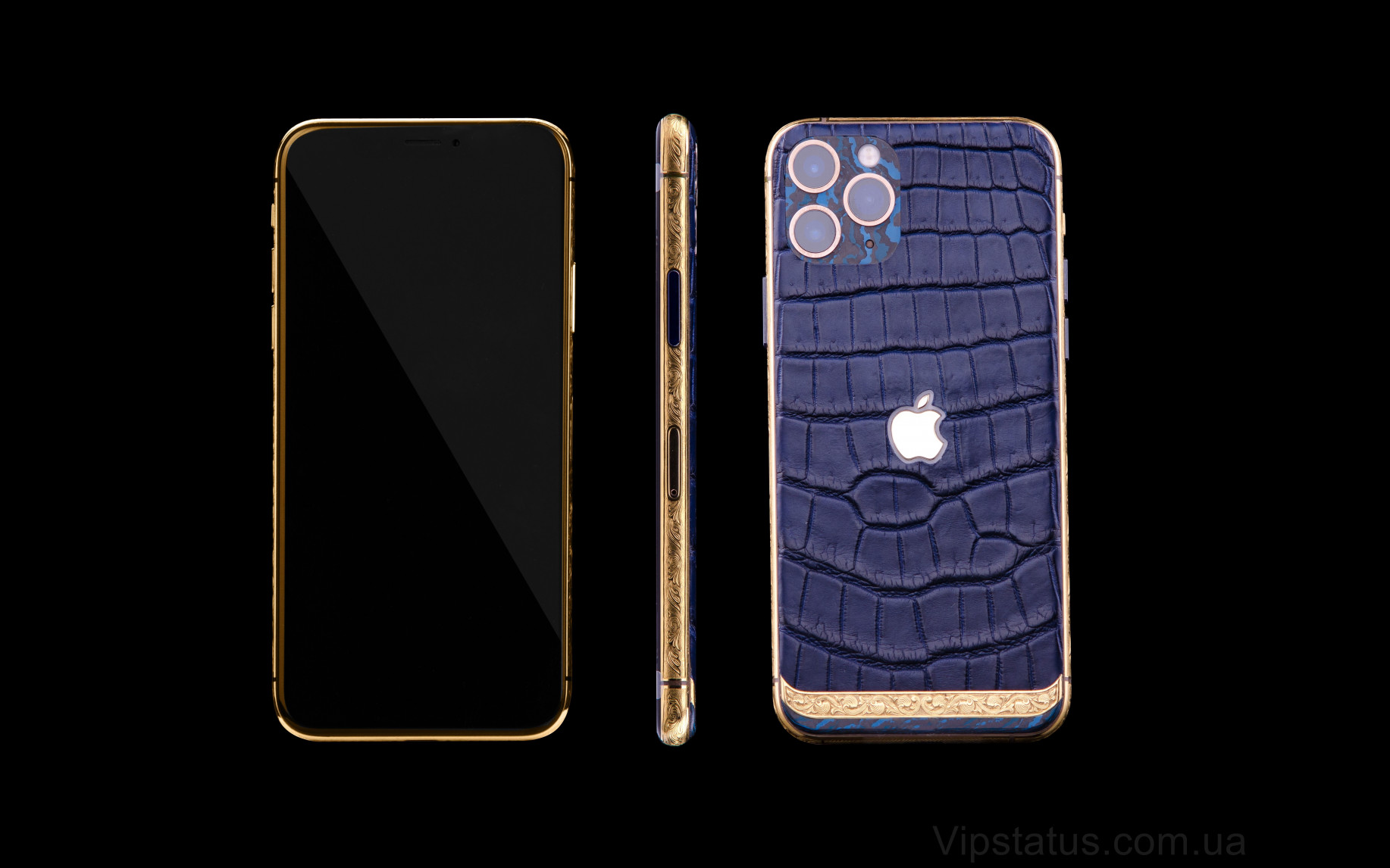 Elite Carbon Magic IPHONE XS 512 GB Carbon Magic IPHONE XS 512 GB image 4