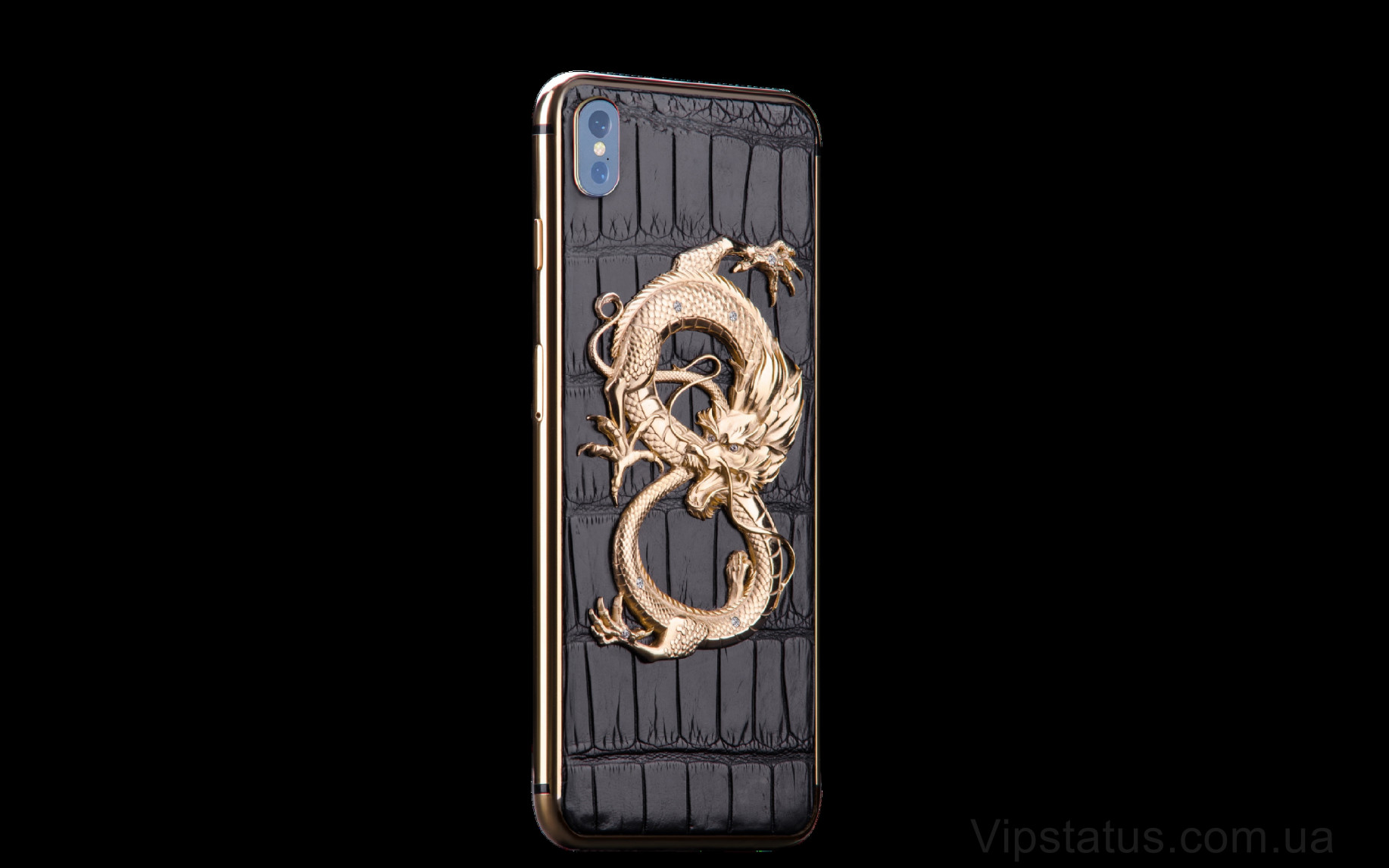 Elite Classic Dragon IPHONE 11 PRO 512 GB Classic Dragon IPHONE 11 PRO 512 GB image 1