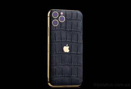 Classic Gold IPHONE XS 512 GB image