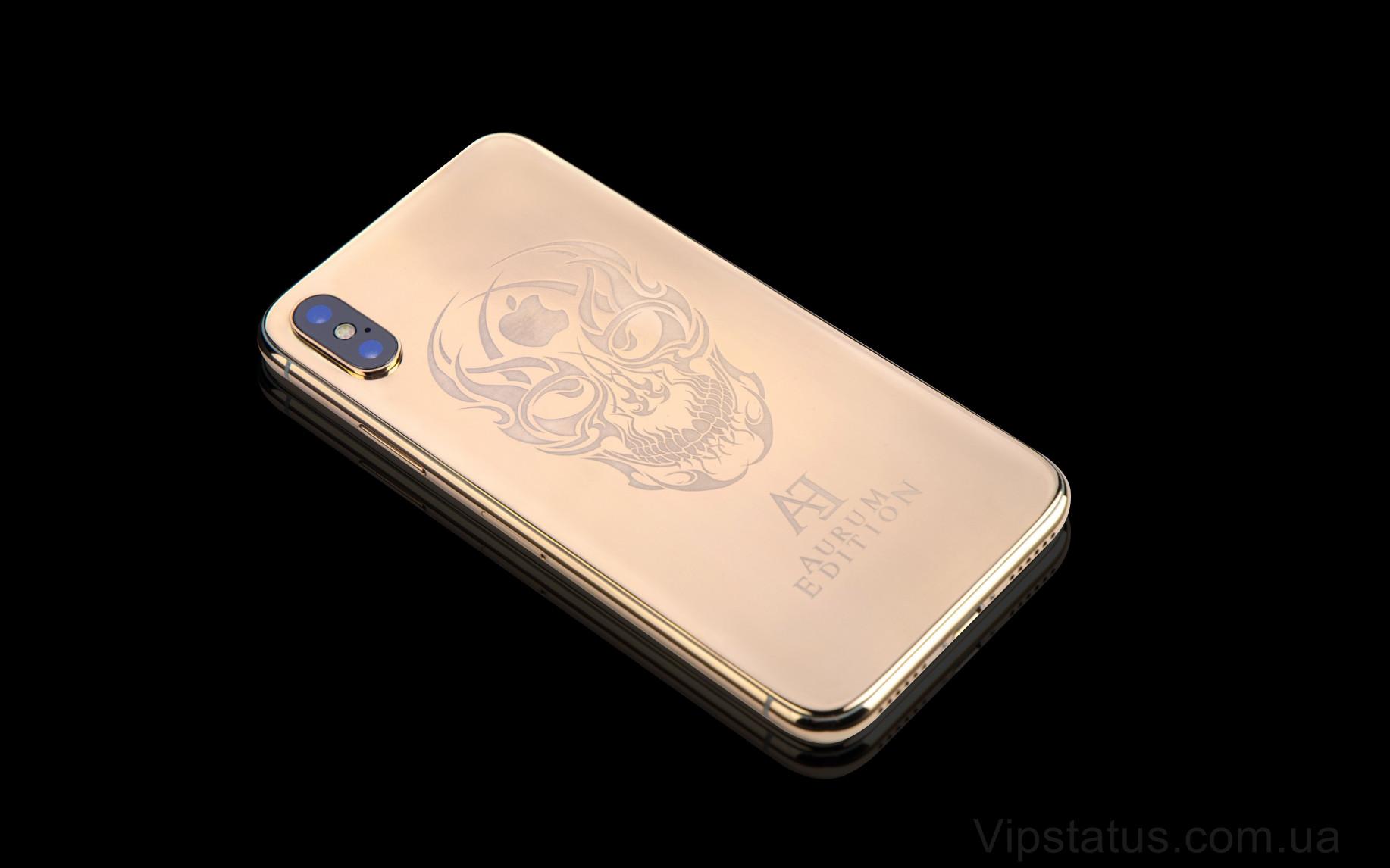 Elite Dead Cardinal IPHONE 11 PRO 512 GB Dead Cardinal IPHONE 11 PRO 512 GB image 4