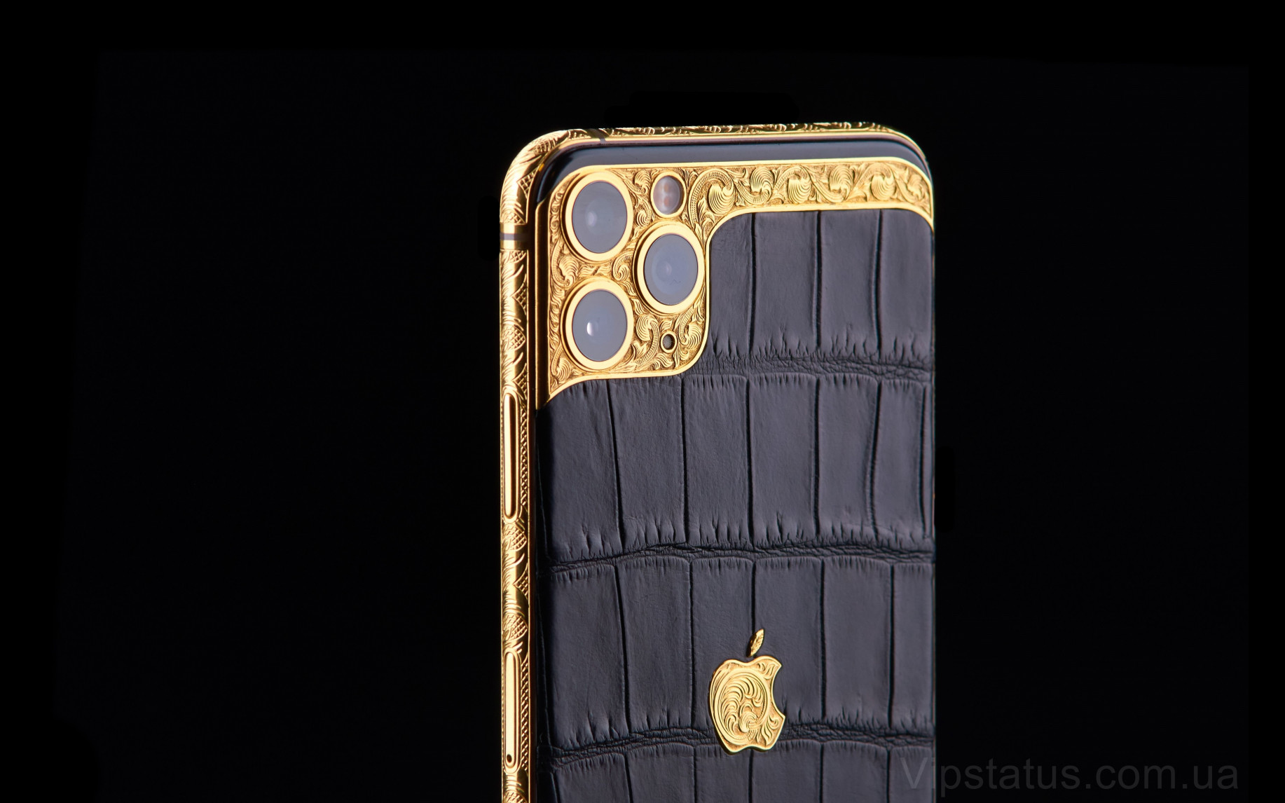 Elite English Lord IPHONE XS 512 GB English Lord IPHONE XS 512 GB image 2