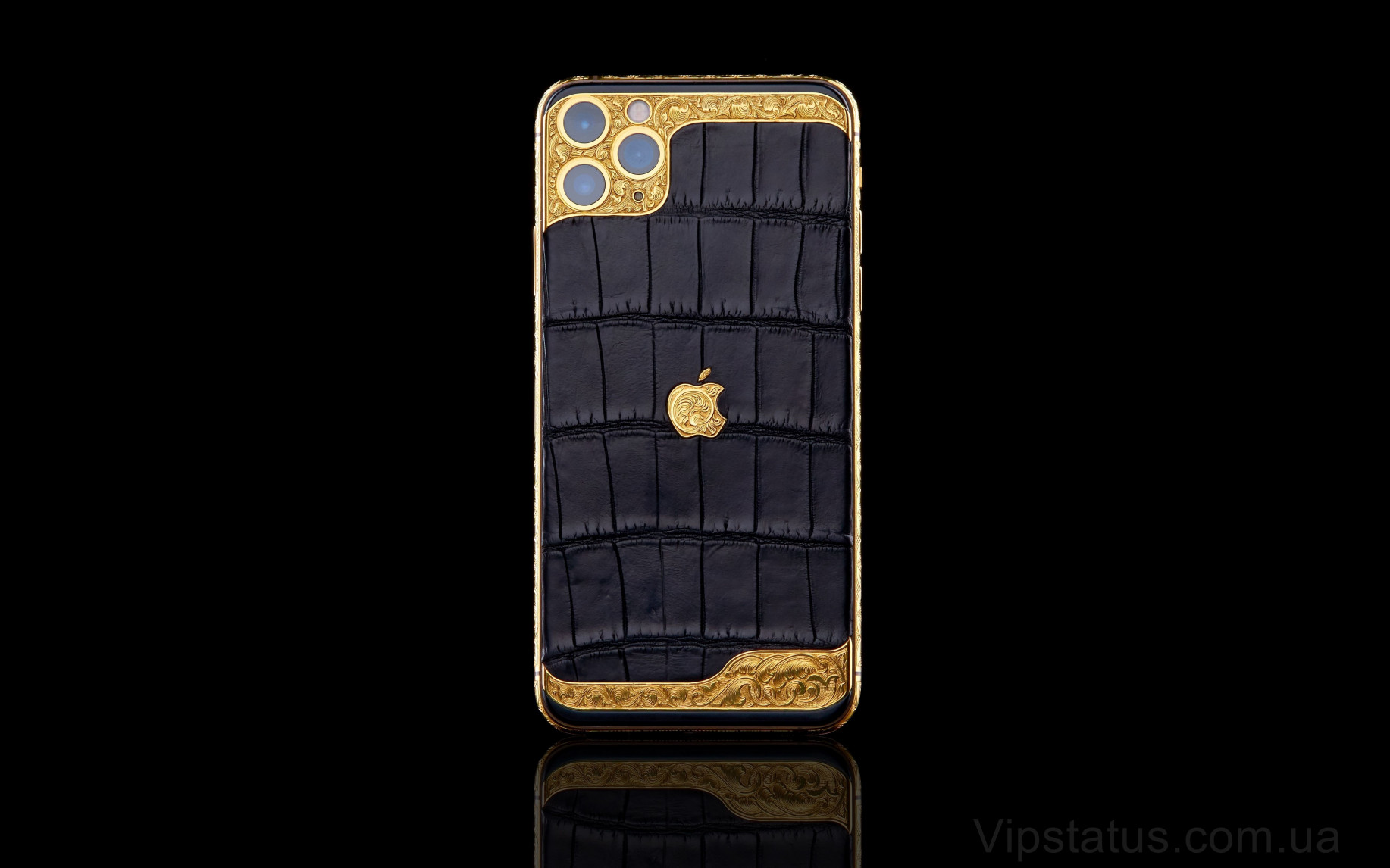 Elite English Lord IPHONE XS 512 GB English Lord IPHONE XS 512 GB image 3