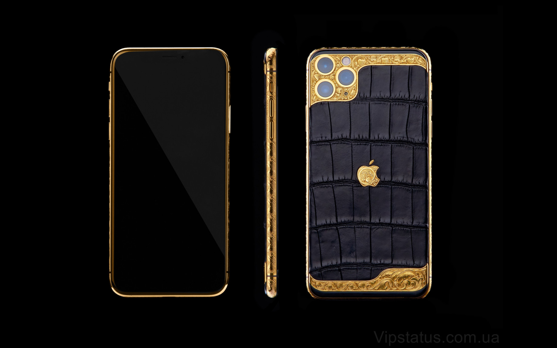 Elite English Lord IPHONE XS 512 GB English Lord IPHONE XS 512 GB image 4