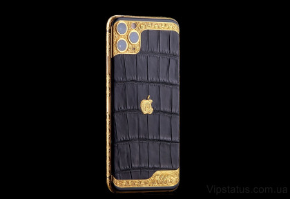 English Lord IPHONE XS 512 GB image
