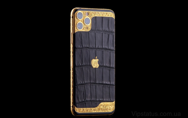 Elite English Lord IPHONE XS 512 GB English Lord IPHONE XS 512 GB image 1