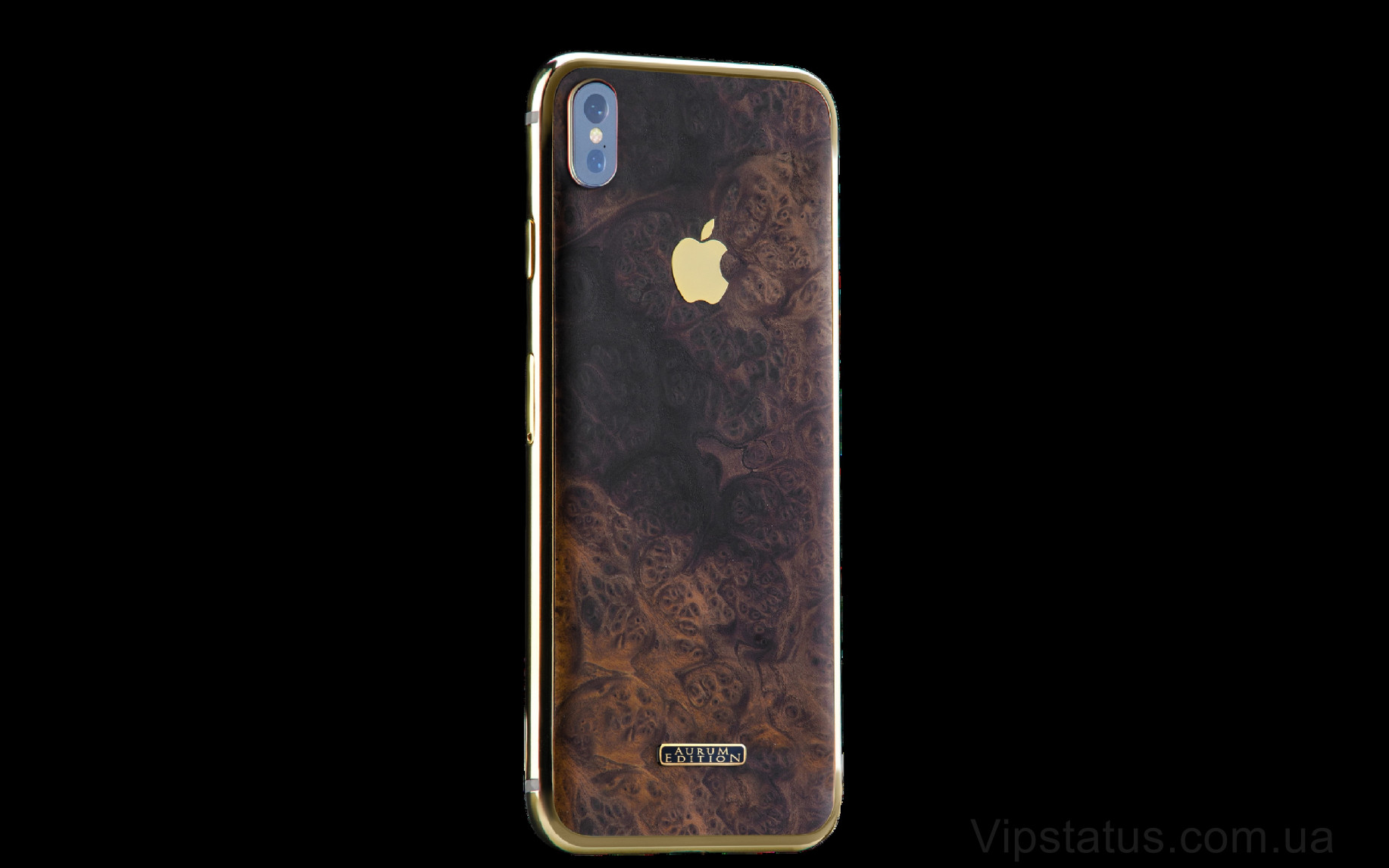 Элитный Gold Duke IPHONE XS 512 GB Gold Duke IPHONE XS 512 GB изображение 1
