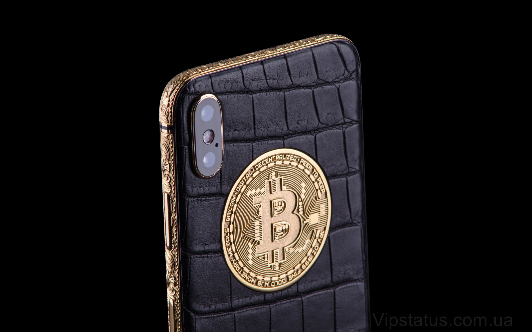 Elite Great Bitcoin IPHONE 11 PRO MAX 512 GB Great Bitcoin IPHONE 11 PRO MAX 512 GB image 3