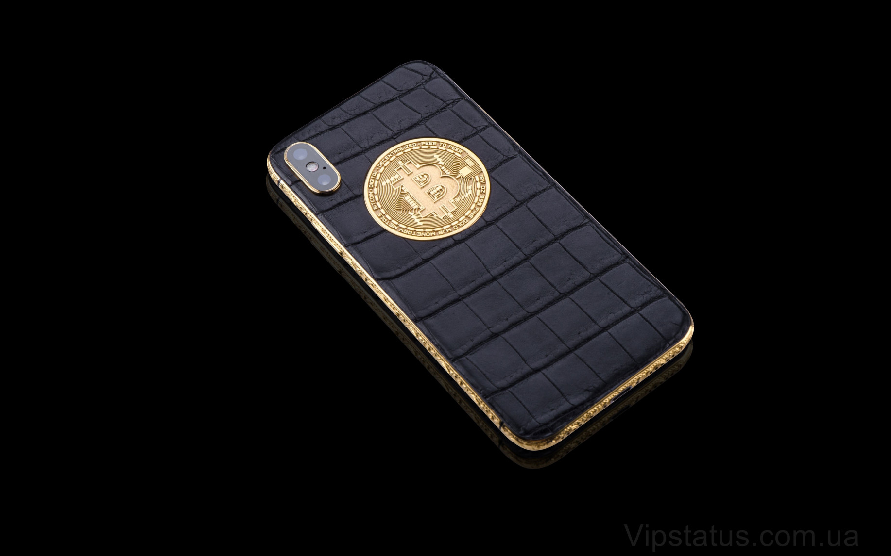 Elite Great Bitcoin IPHONE 11 PRO MAX 512 GB Great Bitcoin IPHONE 11 PRO MAX 512 GB image 5