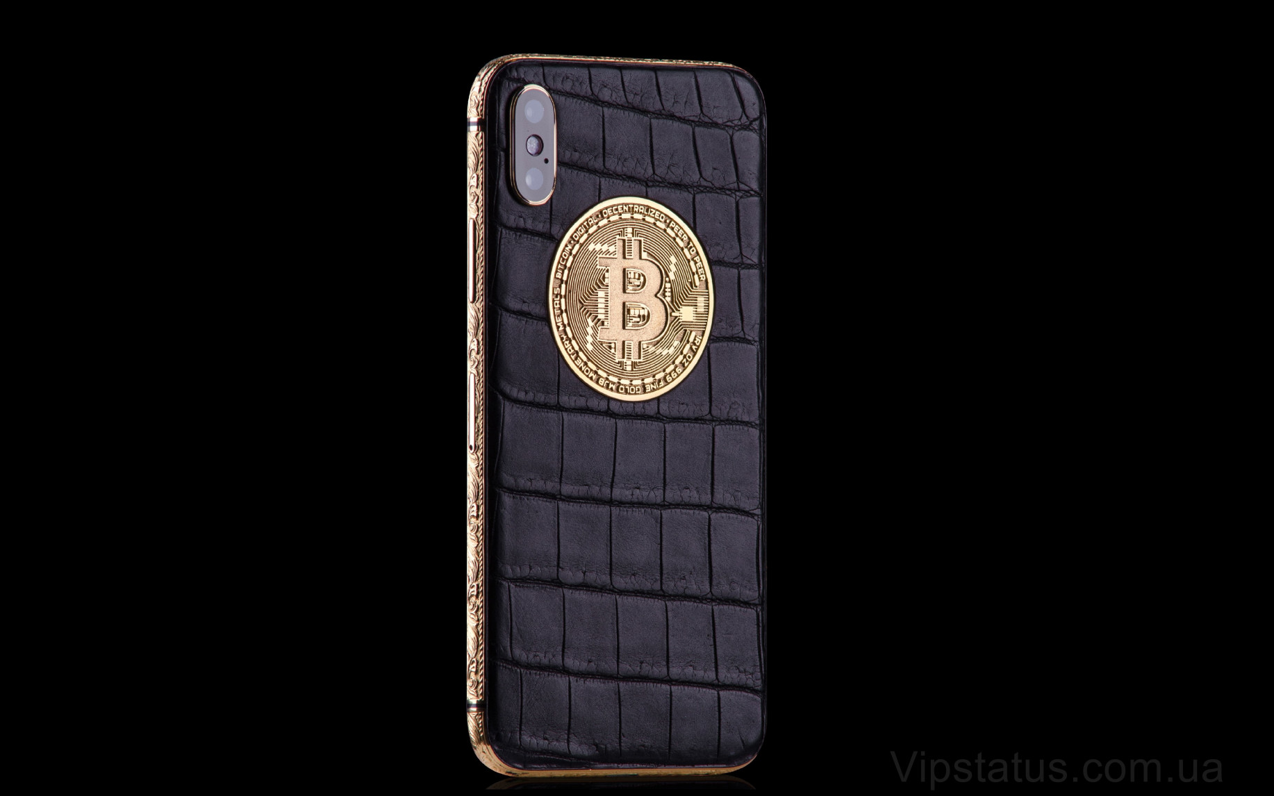 Elite Great Bitcoin IPHONE 11 PRO MAX 512 GB Great Bitcoin IPHONE 11 PRO MAX 512 GB image 1