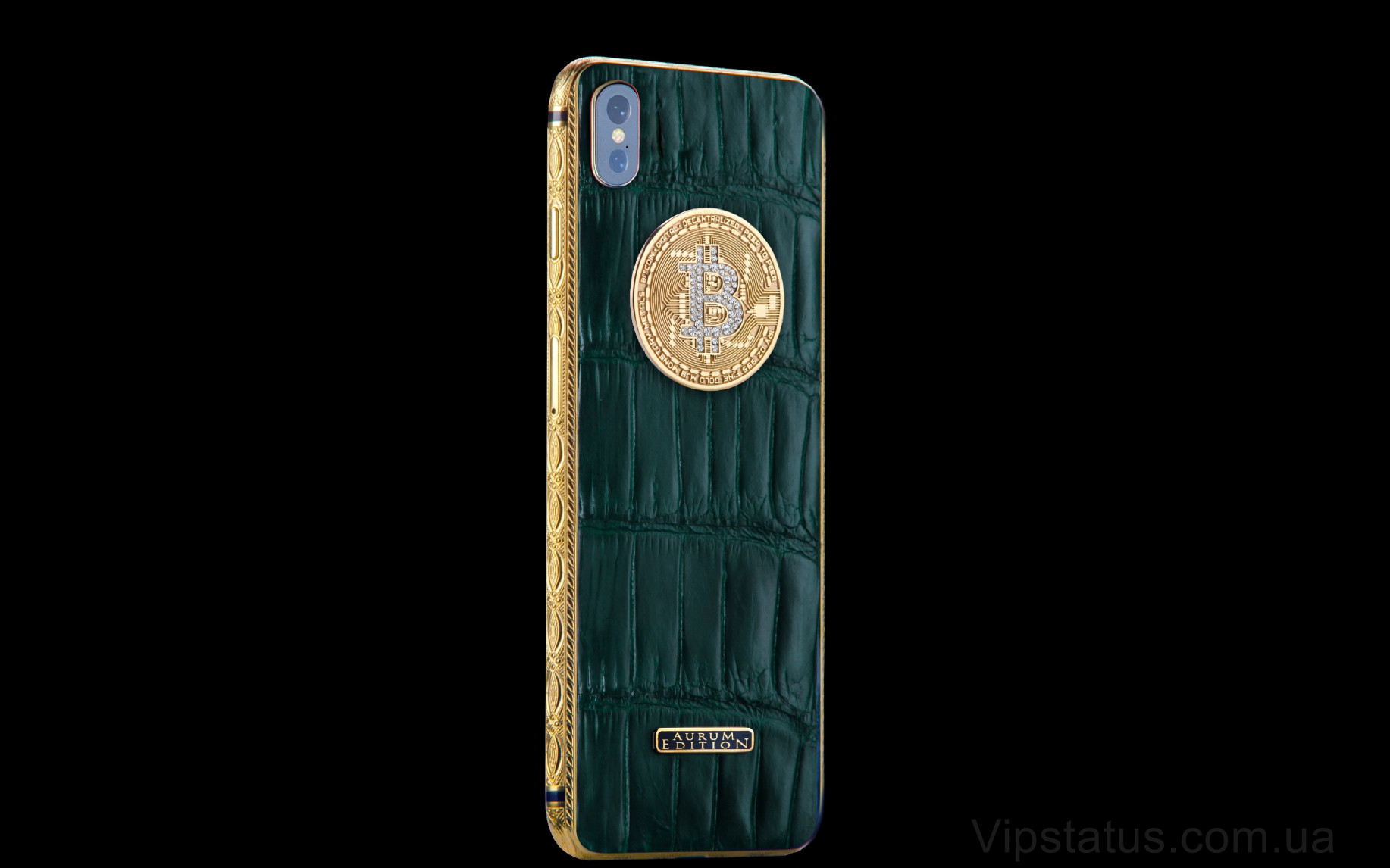 Elite Great Bitcoin Diamond IPHONE 11 PRO MAX 512 GB Great Bitcoin Diamond IPHONE 11 PRO MAX 512 GB image 1