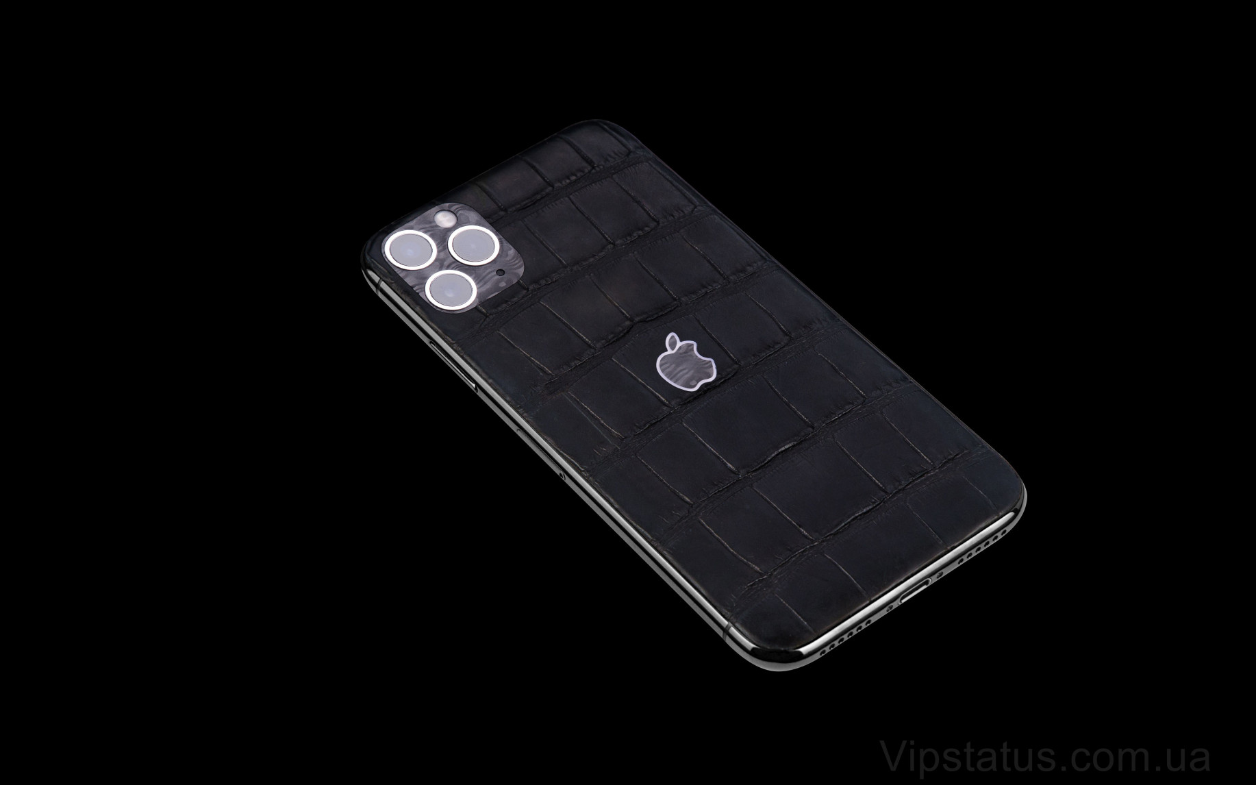 Elite Black Lord Carbon IPHONE 12 PRO MAX 512 GB Black Lord Carbon IPHONE 12 PRO MAX 512 GB image 3