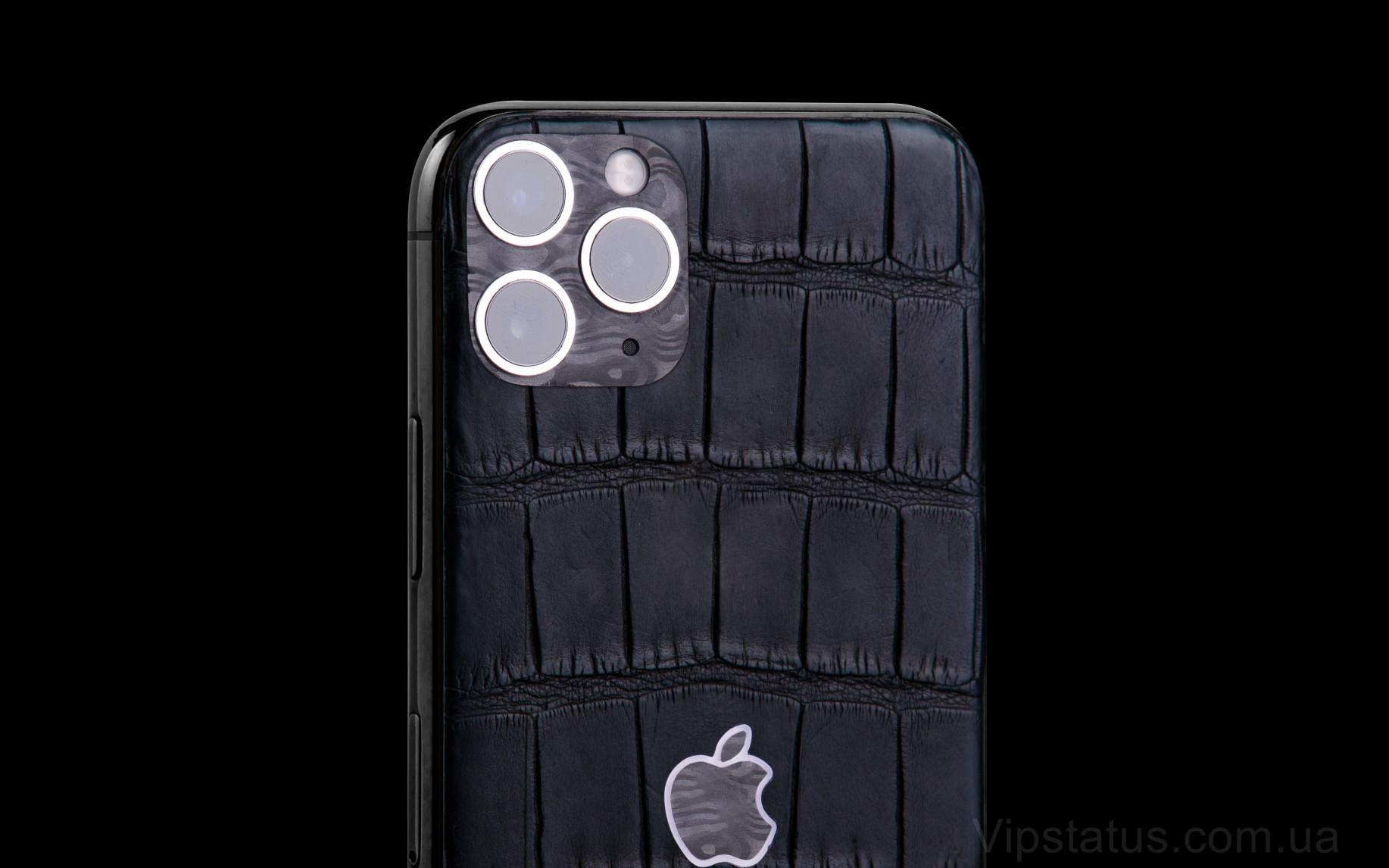 Elite Black Lord Carbon IPHONE 12 PRO MAX 512 GB Black Lord Carbon IPHONE 12 PRO MAX 512 GB image 4