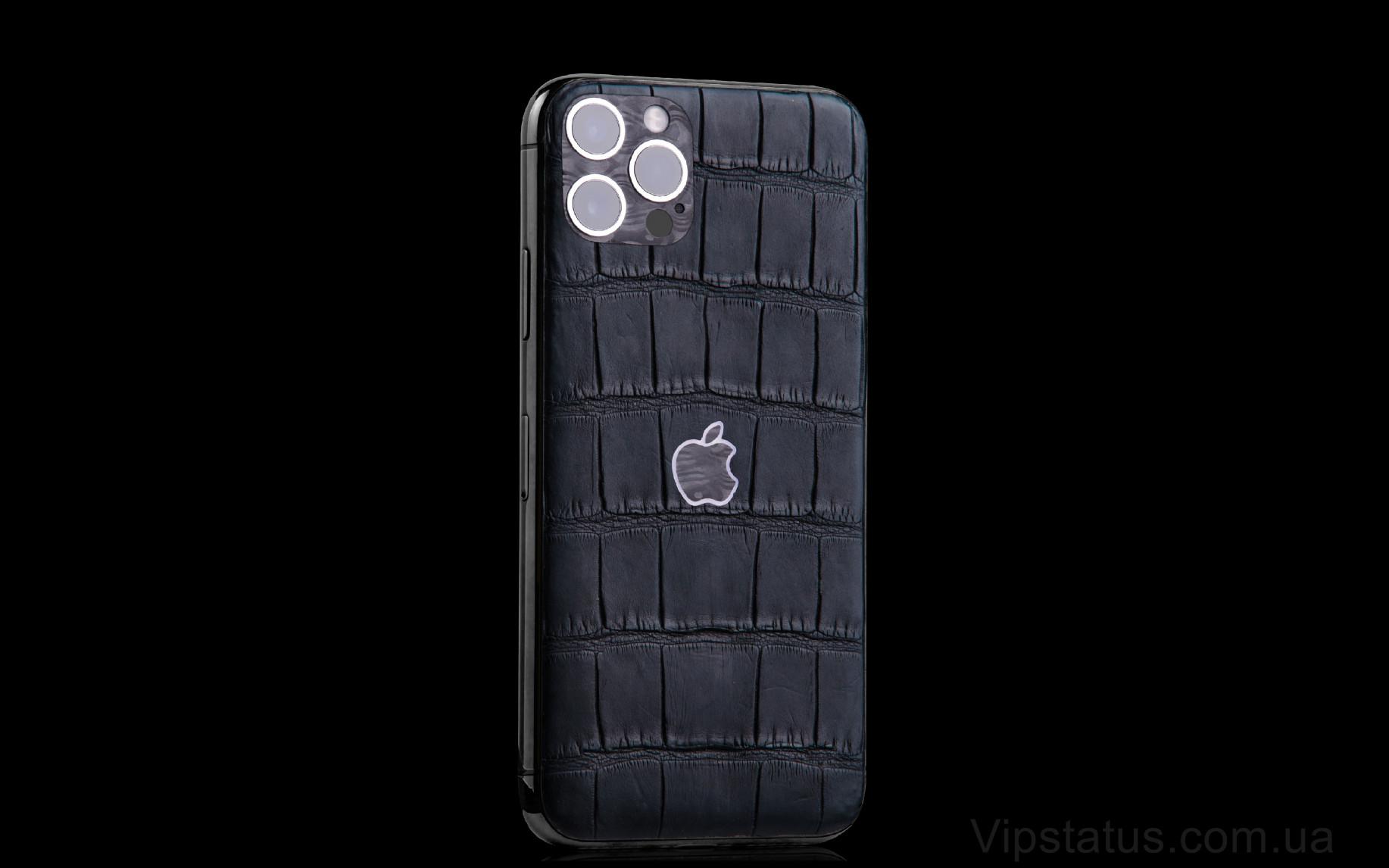Elite Black Lord Carbon IPHONE 12 PRO MAX 512 GB Black Lord Carbon IPHONE 12 PRO MAX 512 GB image 1