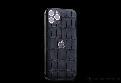 Black Lord Carbon IPHONE 12 PRO MAX 512 GB image