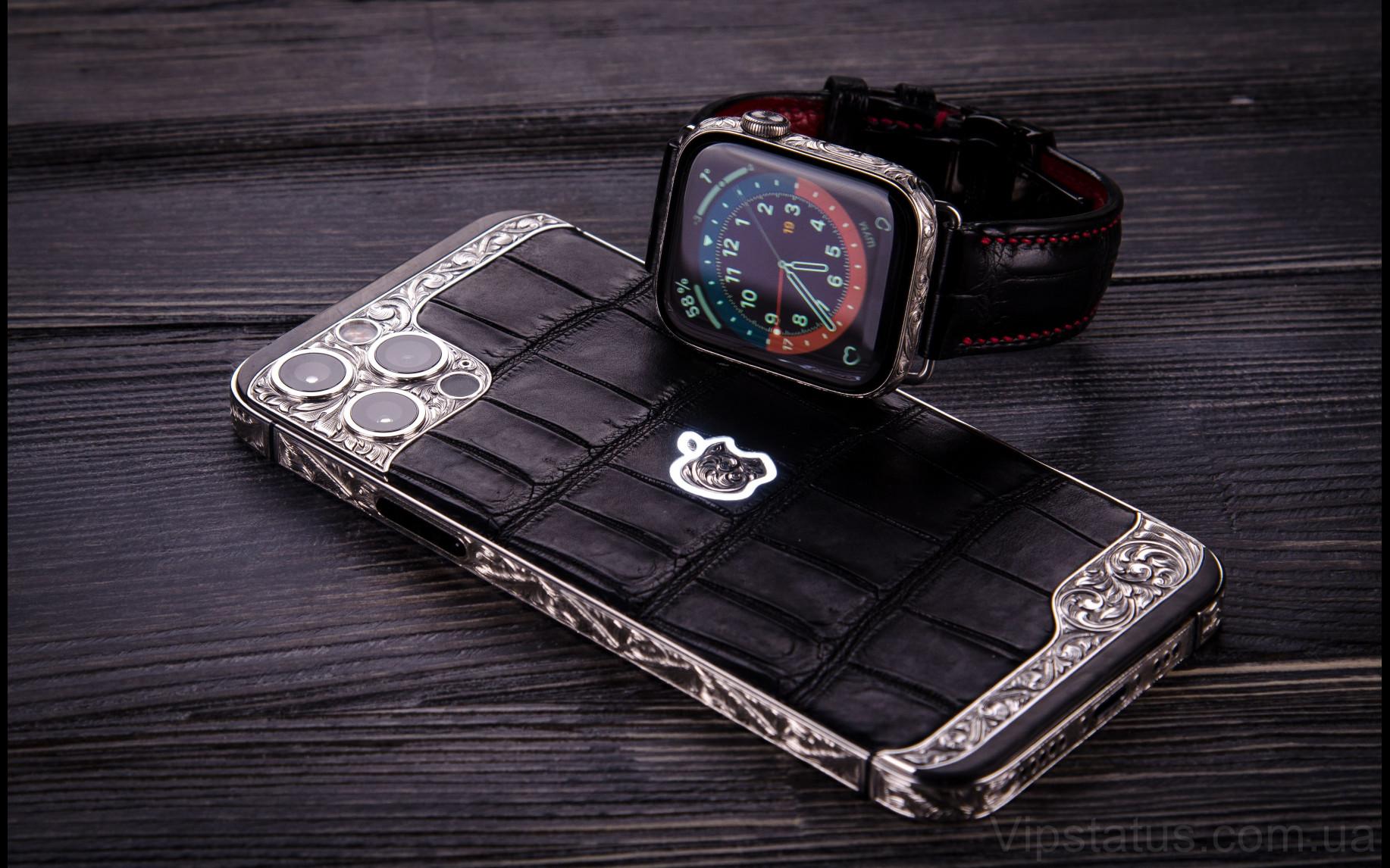 Elite Black Shadow IPHONE 12 PRO MAX 512 GB Black Shadow IPHONE 12 PRO MAX 512 GB image 8