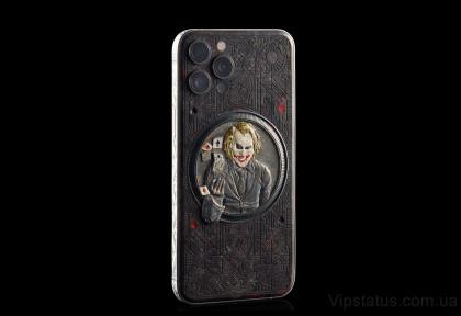 Dark Joker IPHONE 13 PRO MAX 512 GB image