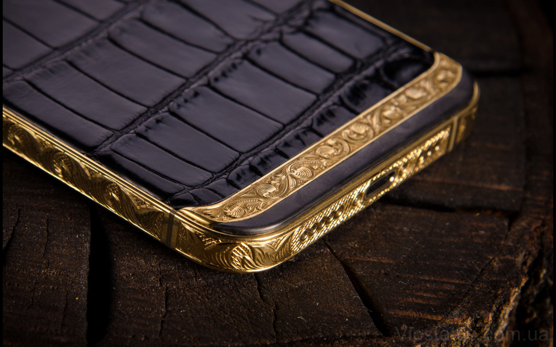 Elite Gold Edition IPHONE 12 PRO MAX 512 GB Gold Edition IPHONE 12 PRO MAX 512 GB image 6
