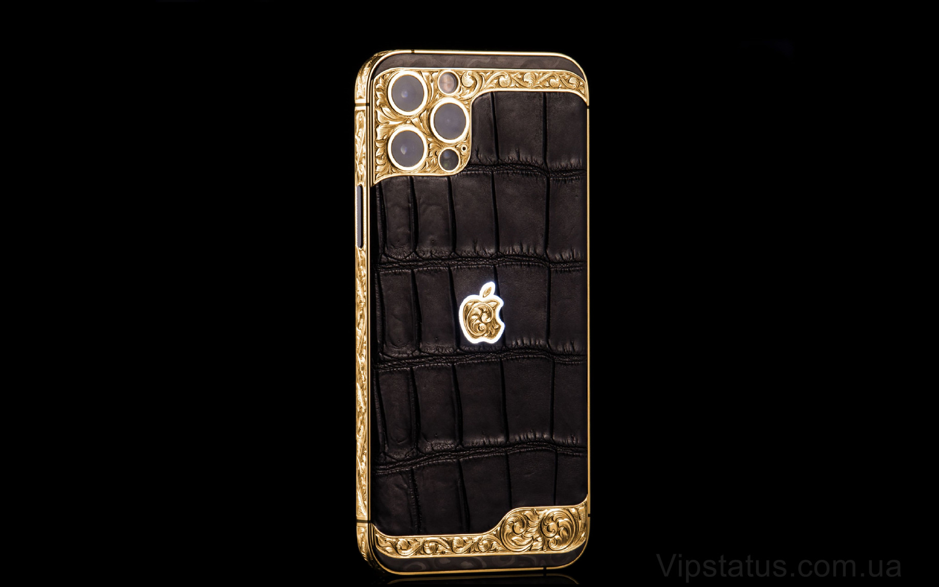 Elite Gold Lord IPHONE 12 PRO MAX 512 GB Gold Lord IPHONE 12 PRO MAX 512 GB image 1