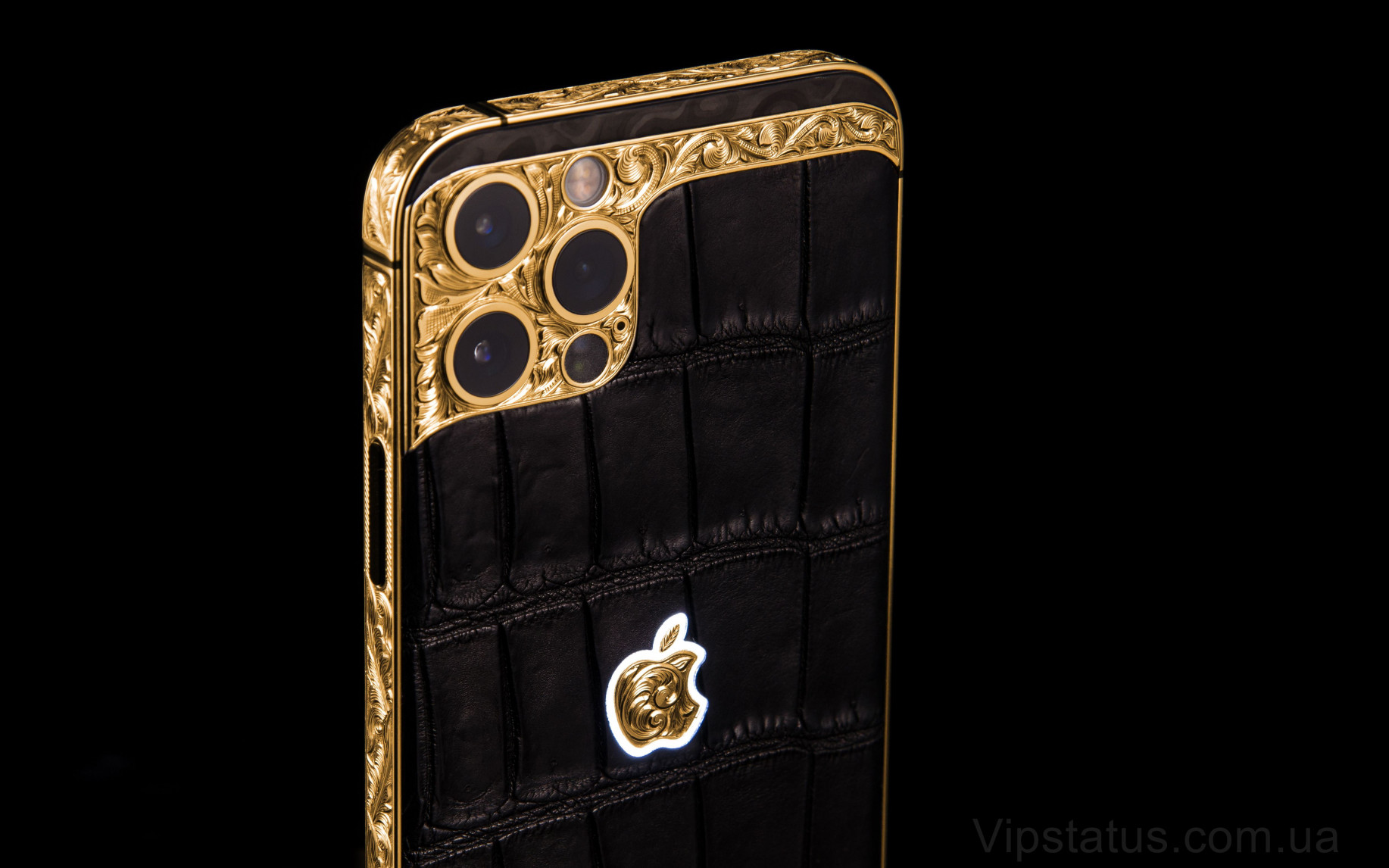 Elite Gold Lord IPHONE 12 PRO MAX 512 GB Gold Lord IPHONE 12 PRO MAX 512 GB image 2