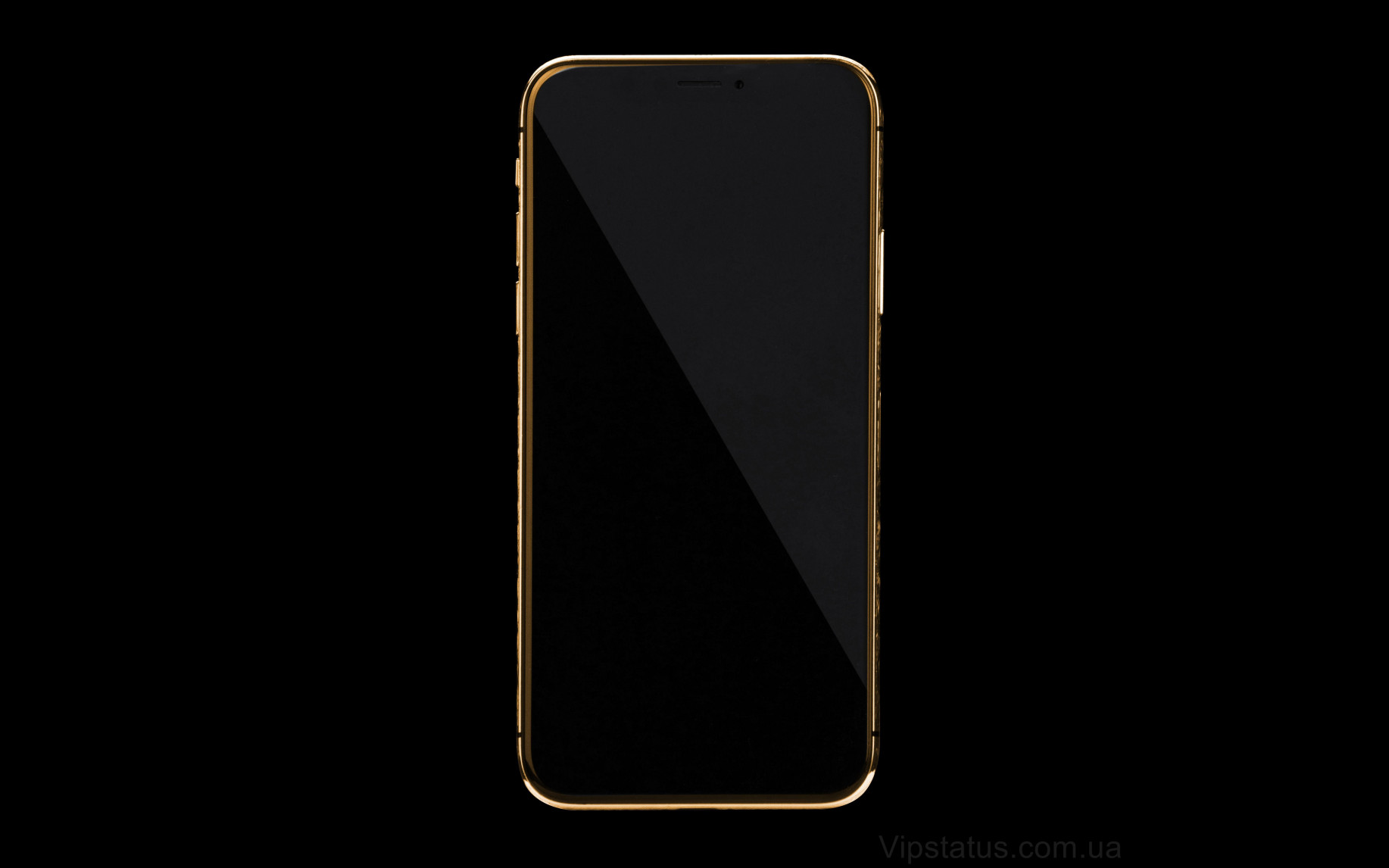 Elite Golden Ring of Time IPHONE 12 PRO MAX 512 GB Golden Ring of Time IPHONE 12 PRO MAX 512 GB image 5