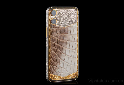 Luxury Edition IPHONE 13 PRO MAX 512 GB image